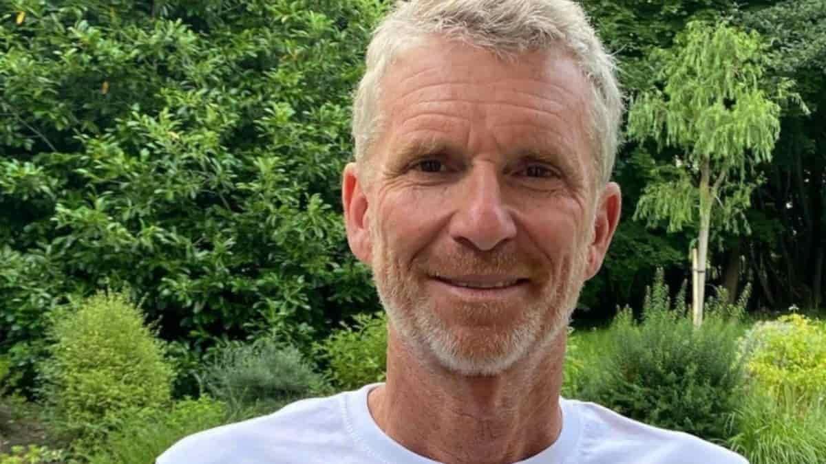 Koh-Lanta: Denis Brogniart annonce une épreuve d'immunité de folie !