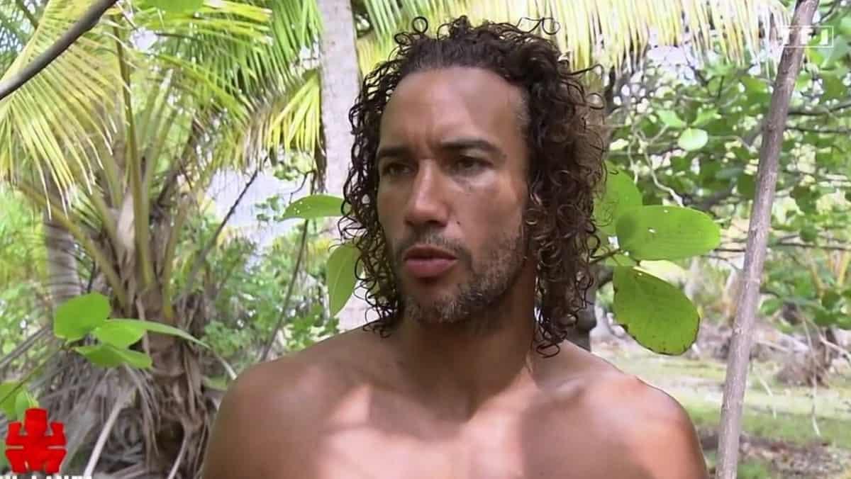 Koh-Lanta: Laurent prêt à éliminer Claude pour remporter l'aventure ?