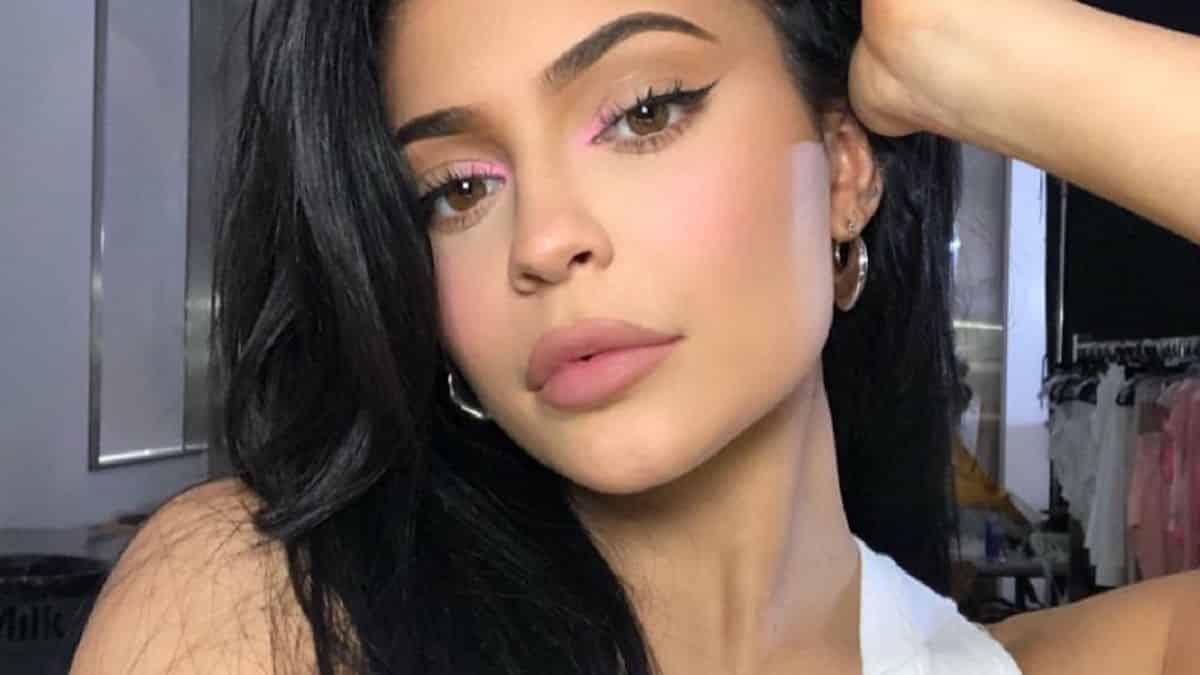 Kylie Jenner: comment Travis Scott gère sa deuxième grossesse ?