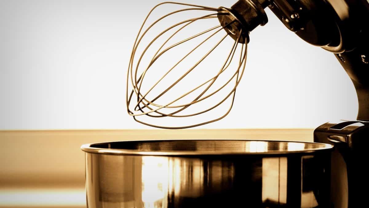 Lidl dévoile enfin un tout nouveau robot de cuisine à prix mini !