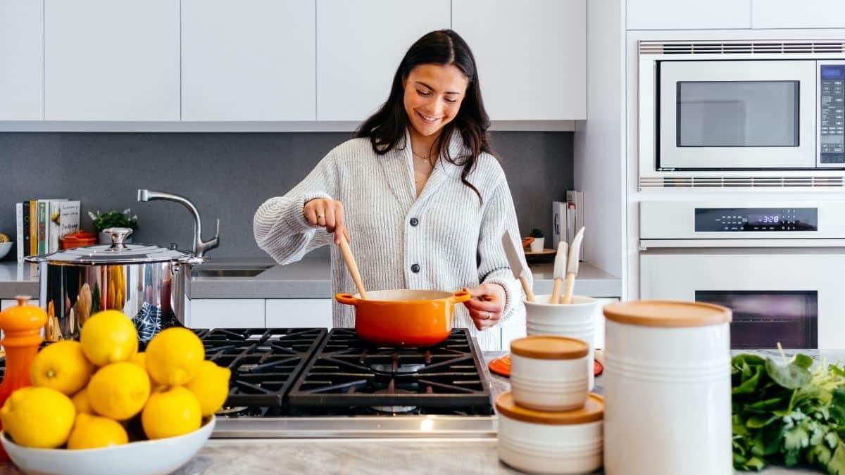 Lidl: Top 4 des ustensiles de cuisine à avoir de toute urgence !