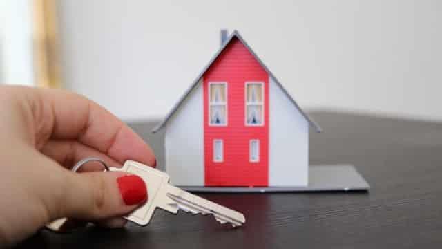 Logement étudiant: comment louer un appart sans garant physique ?