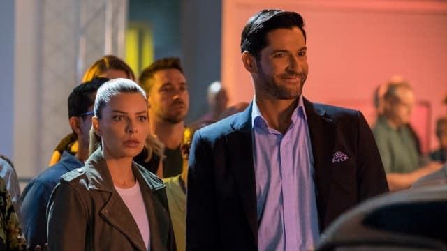 Lucifer: découvrez le meilleur et le pire épisode de la saison 4 !
