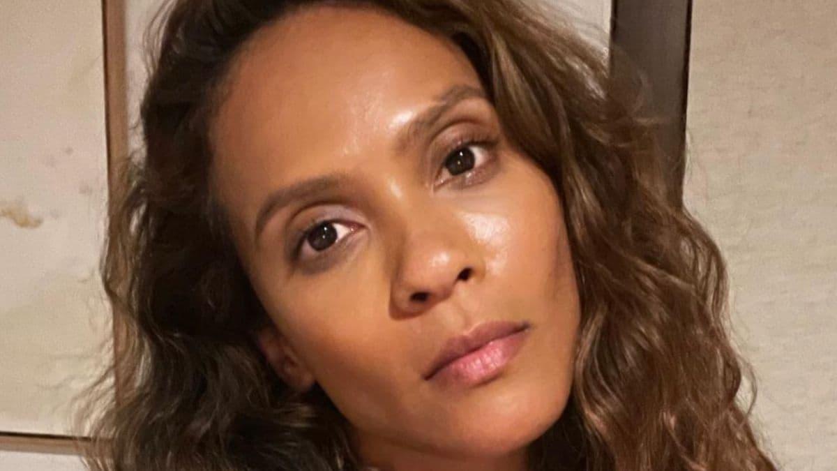 Lucifer: Lesley-Ann Brandt quitte Netflix pour une nouvelle série !