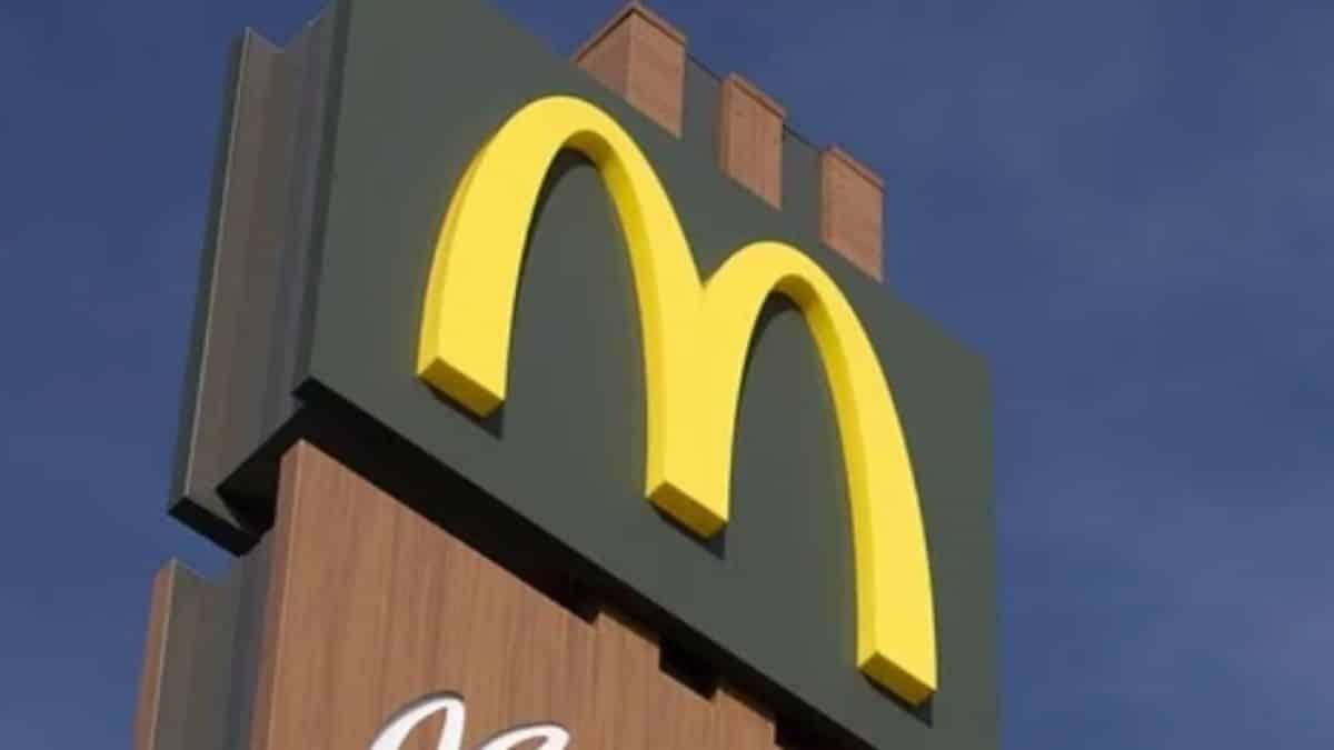 McDonald's veut réduire à zéro les émissions de gaz à effet de serre !McDonald's veut réduire à zéro les émissions de gaz à effet de serre !