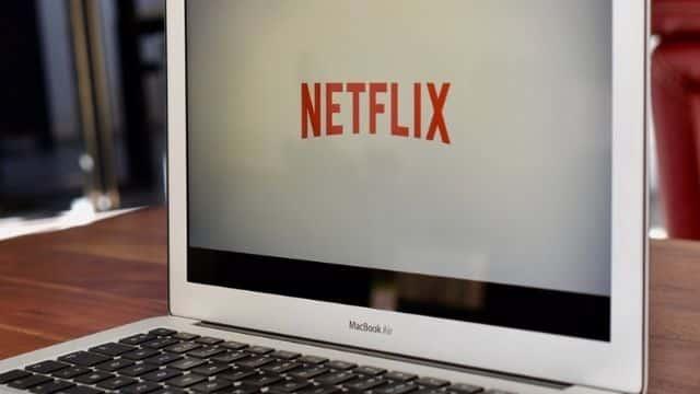 Netflix: Top 10 des films et séries les plus populaires en France !