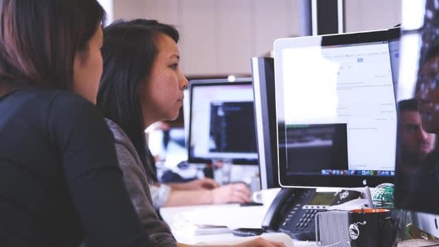 Étudiants: des mesures dédiées au numérique éducatif mises en place ?