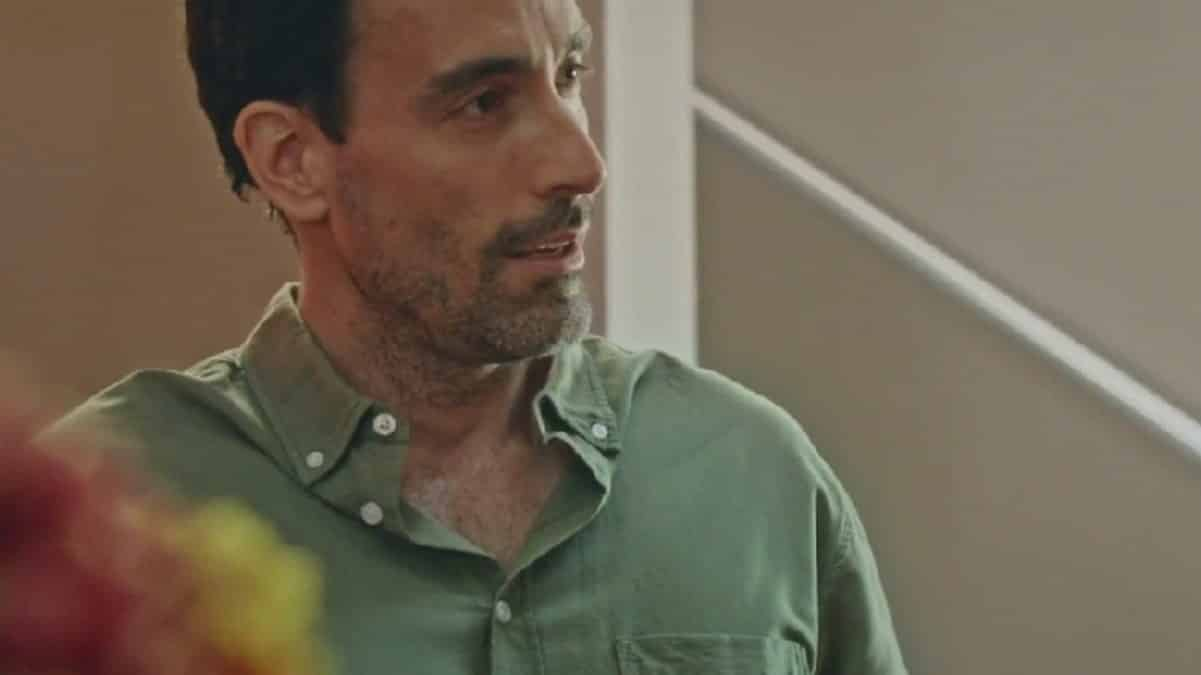 Plus belle la vie: Camille envisage de protéger ou trahir Jacob ?
