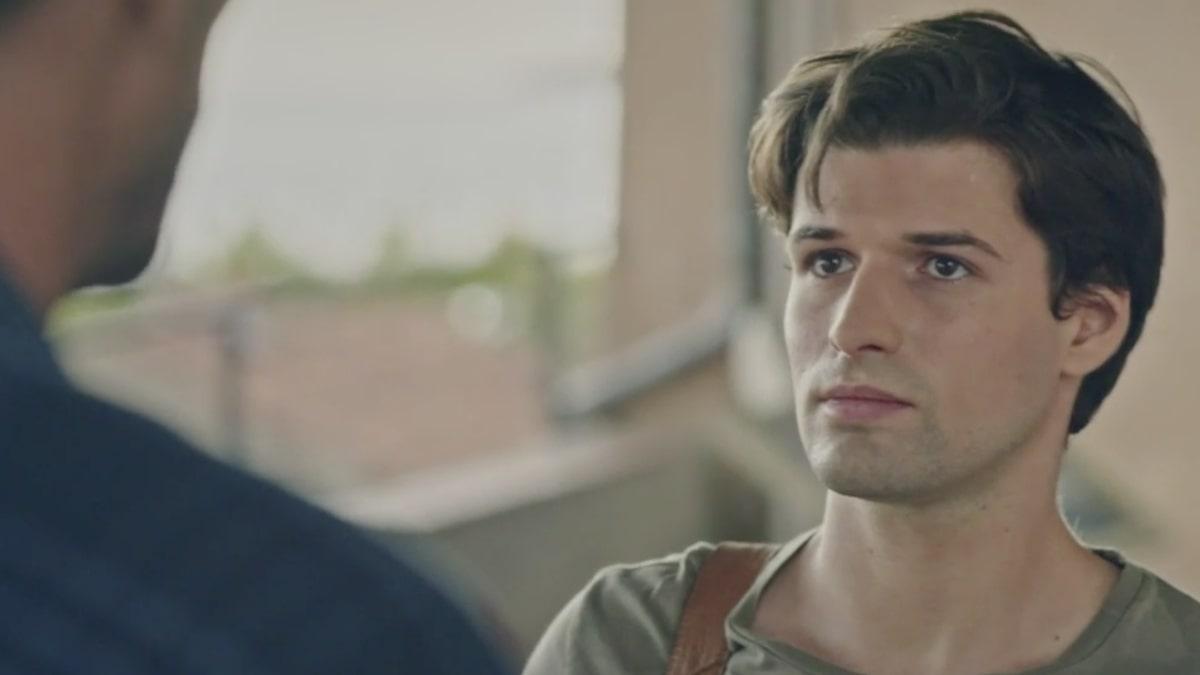 Plus belle la vie: César sur le point de tout perdre dans la série ?