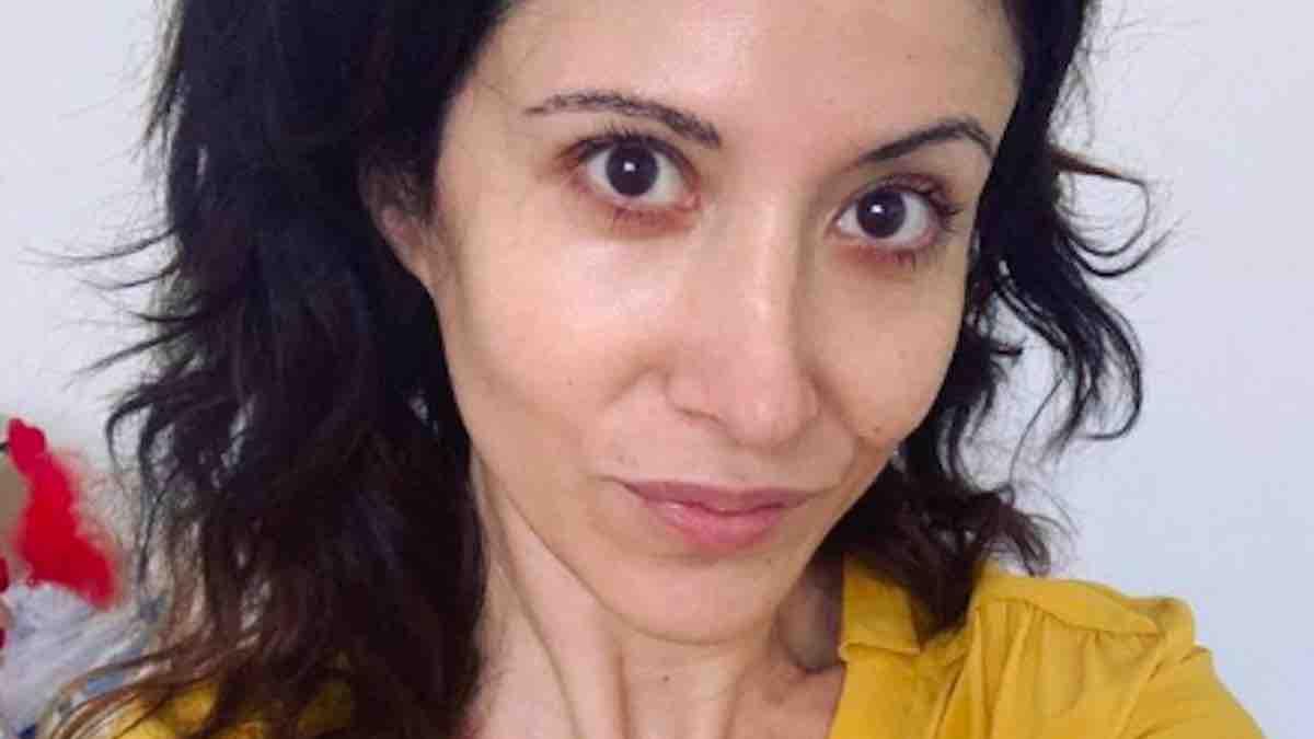 """Plus belle la vie: Fabienne Carat épuisée par le tournage """"un marathon"""" !"""
