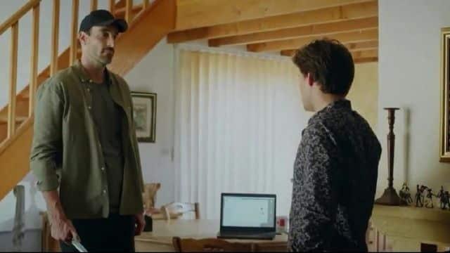 Plus belle la vie: Jacob fait chanter César dans la série de France 3 !