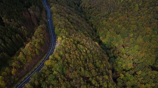 Polytech: un week-end d'intégration vire au drame dans les Ardennes ?