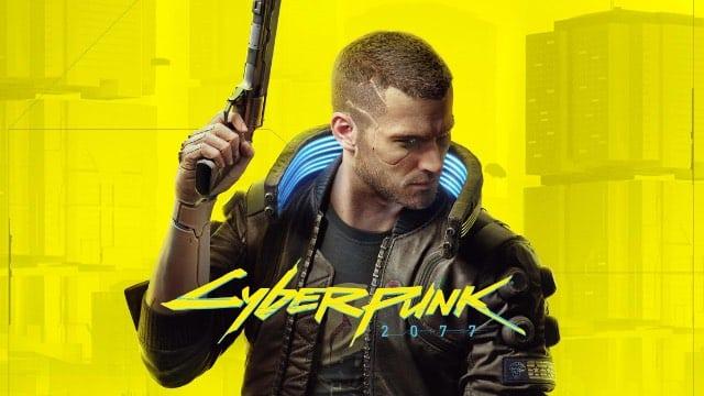 PS5: le jeu vidéo Cyberpunk 2077 est disponible à moins de 30 euros !