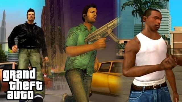 PS5: le remake d'un gros titre annoncé pour décembre prochain !
