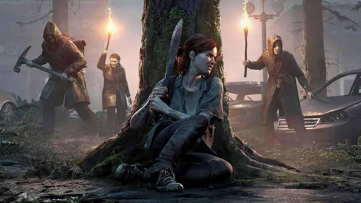 PS5: «The Last of Us 2» bientôt disponible dans le catalogue PS Now ?