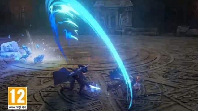PS5: une collaboration prévue entre Tales of Arise et Sward Art Online !