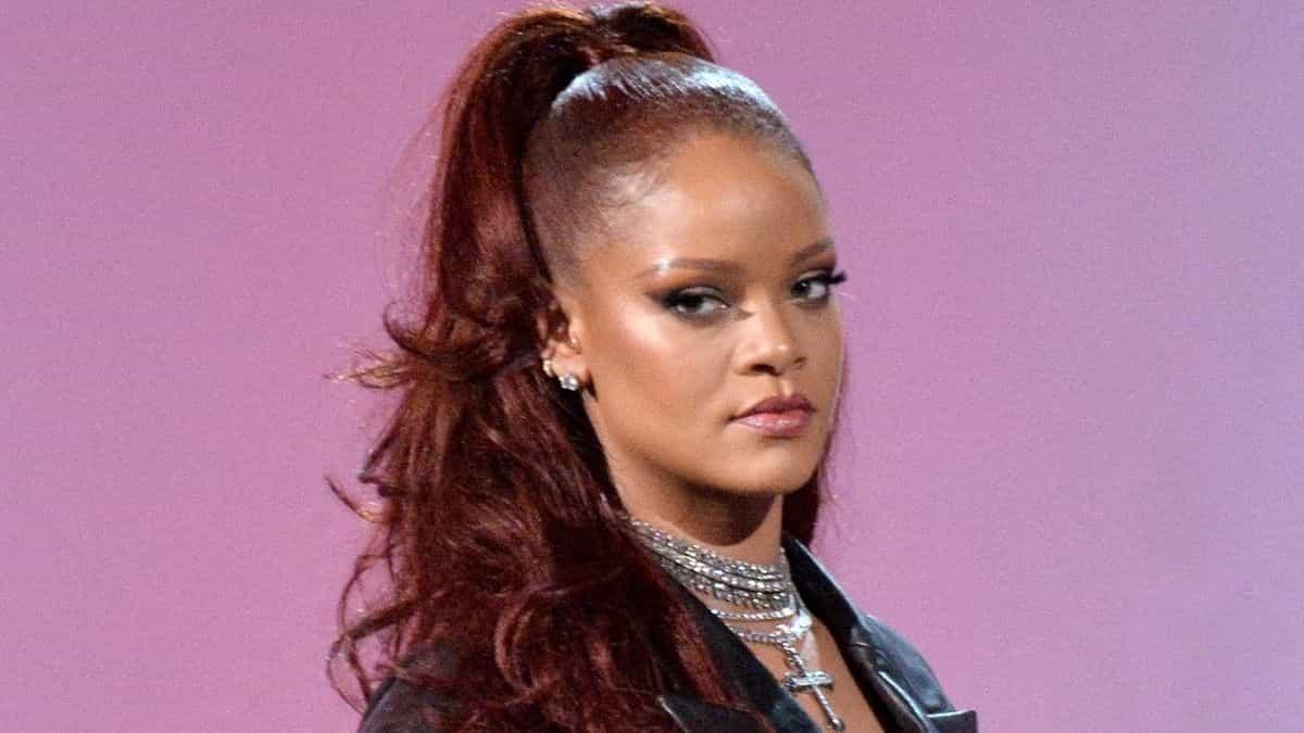 Rihanna: son cambrioleur Tyress Williams condamné à 9 ans de prison !