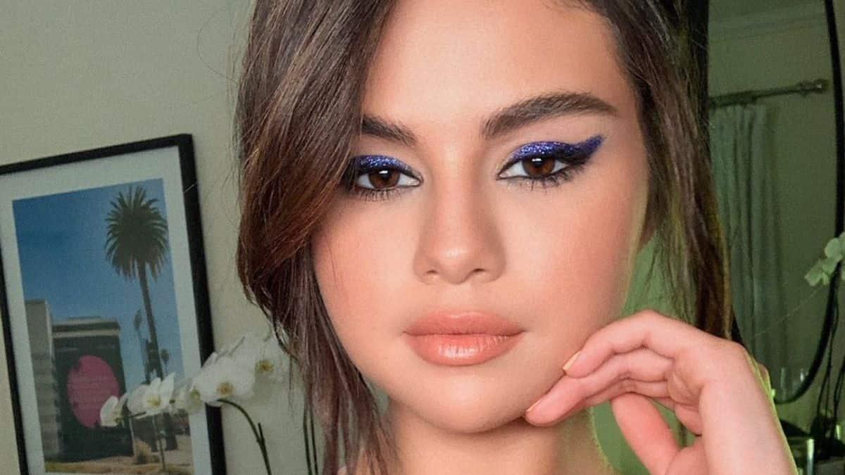 Selena Gomez et Coldplay préparent un nouveau titre «Let Somebody Go» !