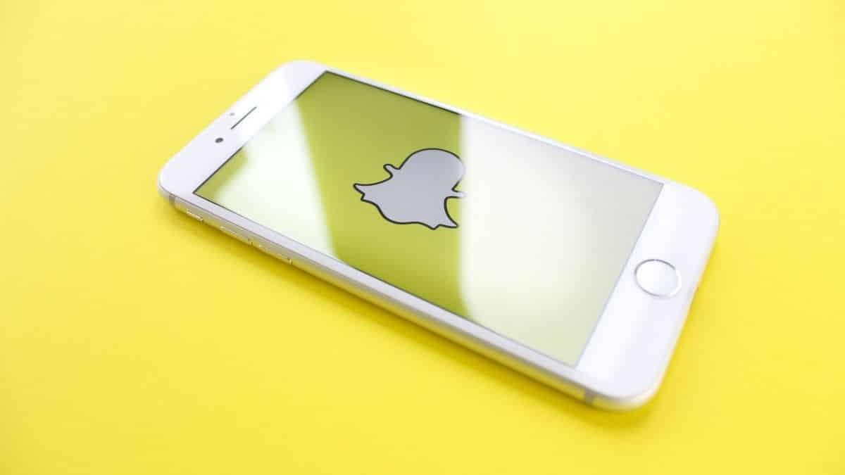 Snapchat victime d'une énorme panne mondiale comme Instagram !
