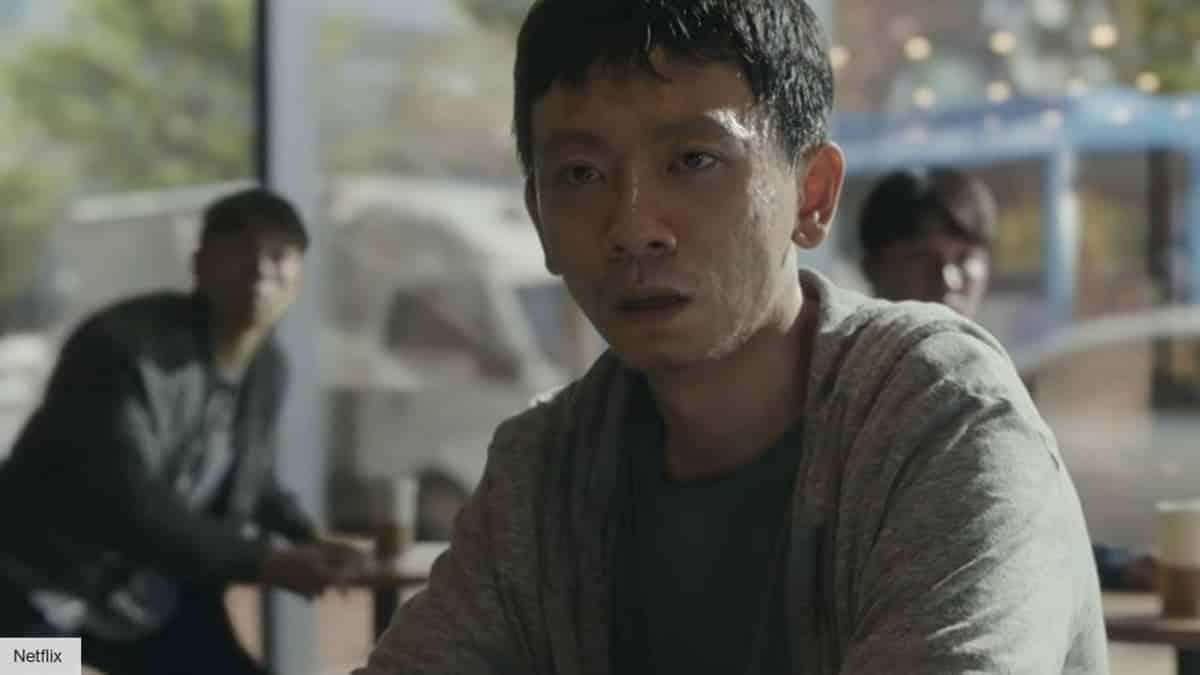 Squid Game détrônée par la série coréenne «Hellbound» sur Netflix ?