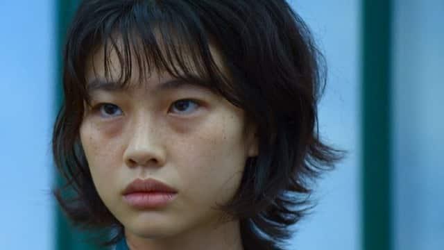 Squid Game: Sae-byeok aurait pu remporter le jeu de la série Netflix !