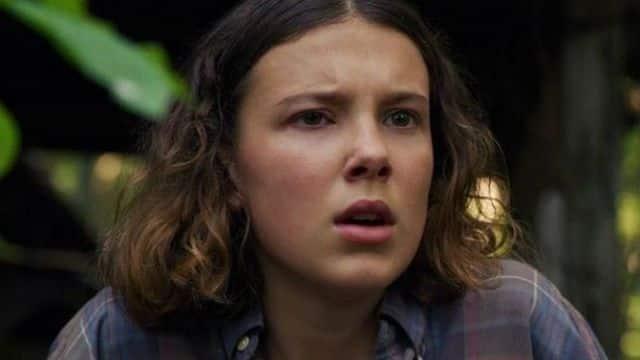 Stranger Things saison 4: la série Netflix pourrait finir comme Lost ?