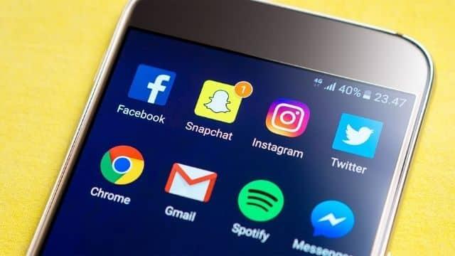 TikTok concurrencé par Snapchat avec les nouveaux défis Spotlight !