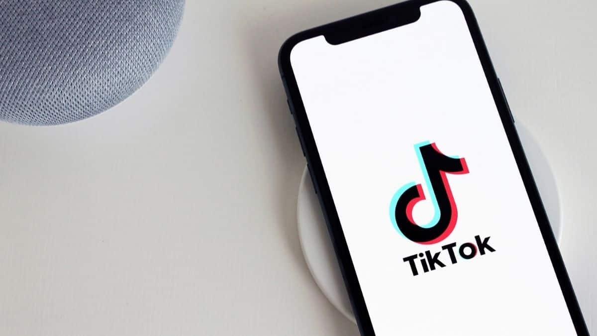 TikTok: pourquoi ce défi inquiétant «Lug Nut Challenge» cartonne ?