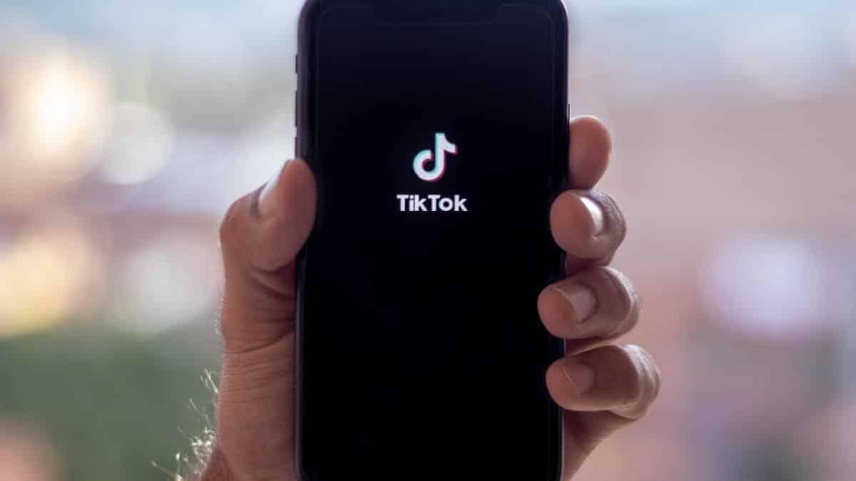 TikTok: une université propose une formation pour maîtriser l'appli !