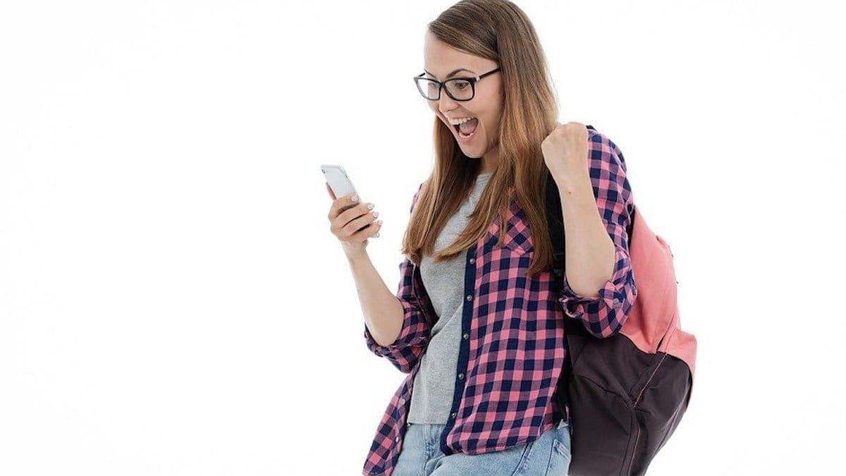Top 10 des applications à utiliser pour réussir ta vie étudiante !