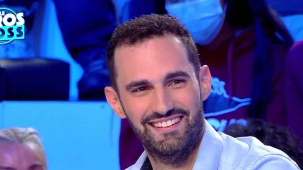 TPMP: «Les 12 coups de midi» truqués sur TF1 selon Bruno Hourcade ?