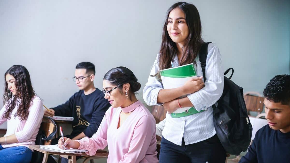 Un étudiant sur deux craint de se lancer dans une carrière créative !