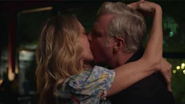 Un si grand soleil: Becker sur le point de tromper sa chérie Janet ?