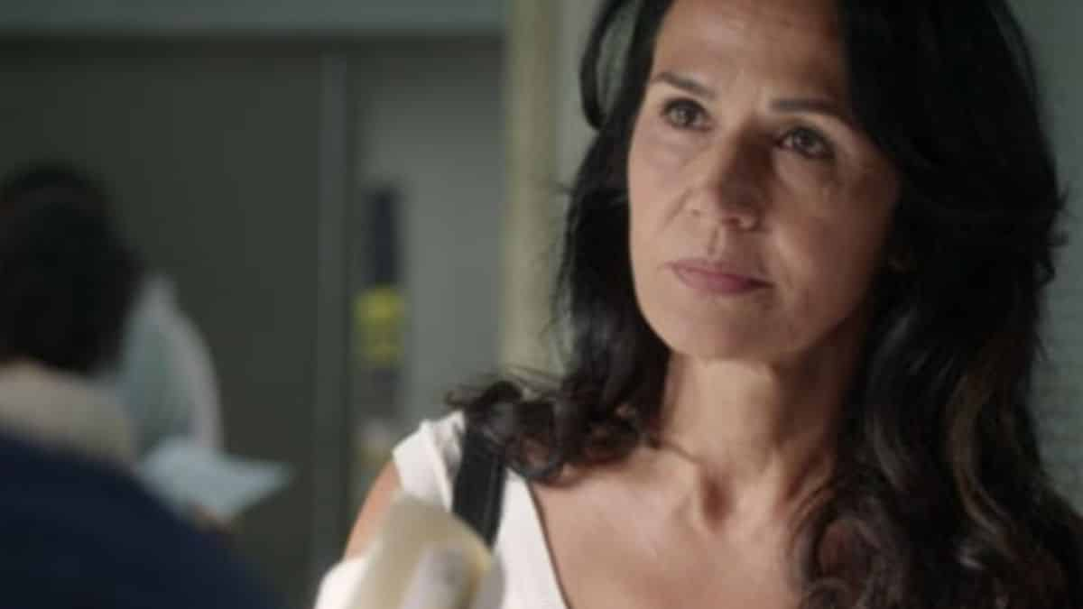 Un si grand soleil: Claudine bientôt prête à résoudre l'enquête ?