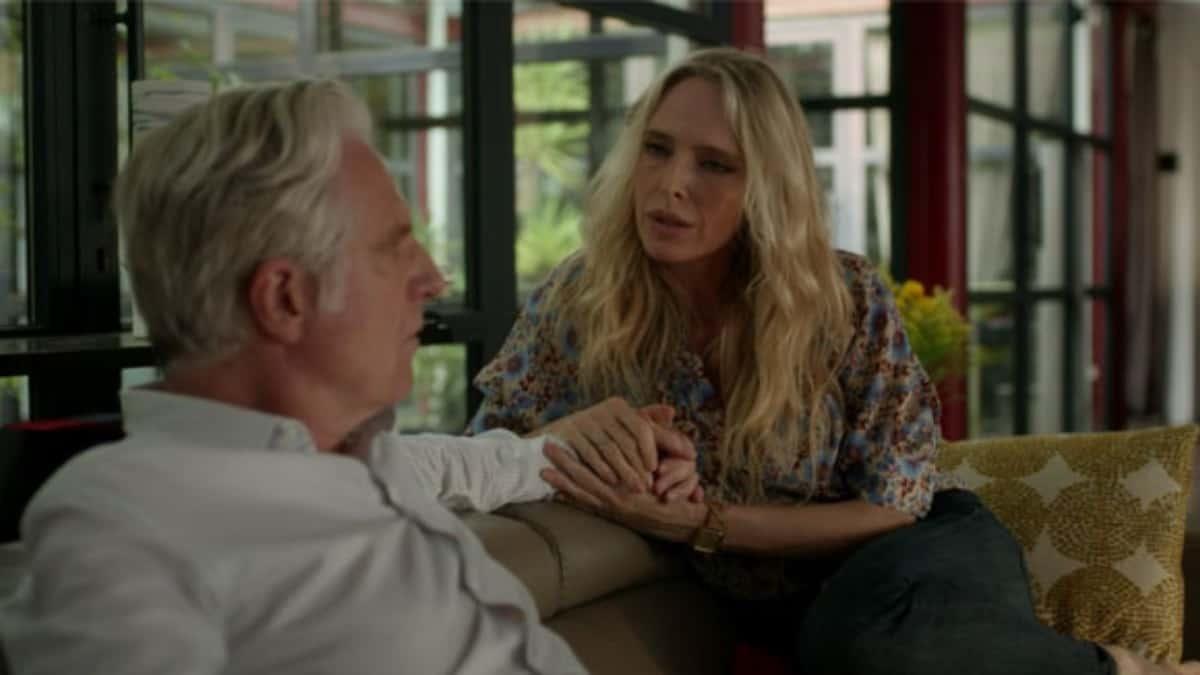 Un si grand soleil: Claudine va gâcher le mariage de Janet et Becker ?