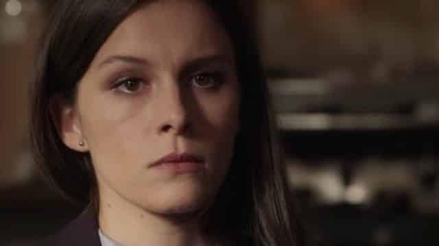 Un si grand soleil: Sam fait son retour pour le bonheur d'Alicia ?