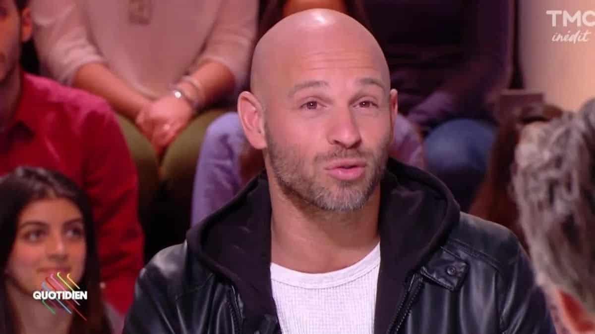 Validé saison 2: Franck Gastambide change d'avis et tease une saison 3 ?