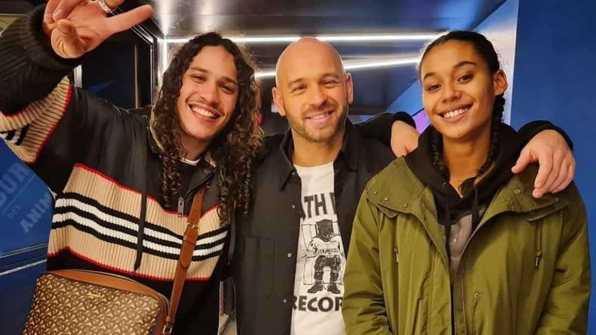 Validé saison 2: la série fait son grand retour ce soir sur Canal+ !
