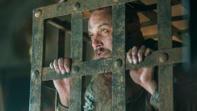 Vikings saison 6: cette scène qui a totalement chamboulé son créateur !
