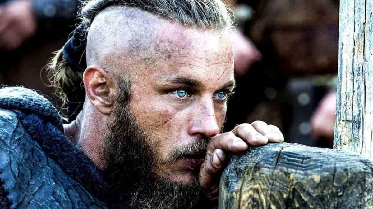 Vikings saison 7: cette scène qui a totalement chamboulé son créateur !