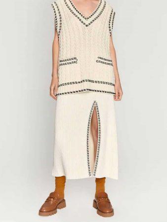 Zara: ces nouveaux mocassins ultra originaux font un vrai carton !