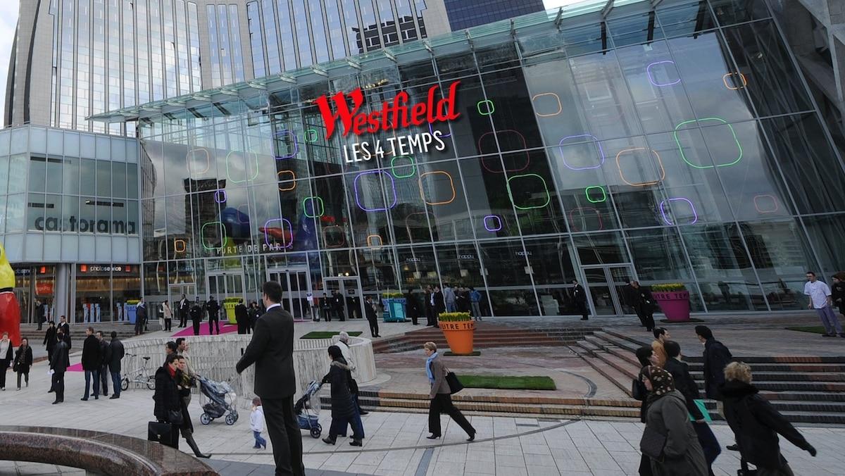 Zara: le plus grand magasin de France ouvre enfin ses portes !